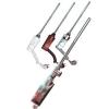 Radeco fűtőpatron 300W-600W T-idommal