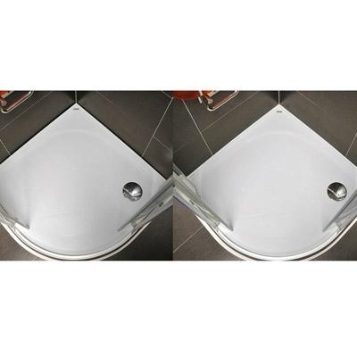 Ravak vízvető léc fürdőkádhoz zuhanytálcához 10 / 2000 fehér