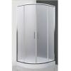 Roltechnik  Houston Neo íves zuhanykabin 800 mm-es