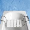 Roltechnik kádhoz ülőke fehér színben