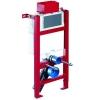 Schell Montus C 820 beépíthető WC szerelőkeret 030600099
