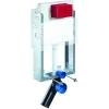 Schell Montus CN 120 beépíthető WC szerelőkeret 030580099