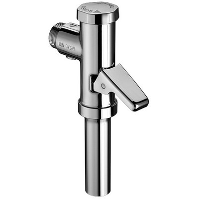 Schell Schellomat WC öblítőszelep 022020699