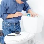 Segítség rossz a WC! Vajon hogyan tovább?