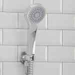 Kézi zuhany Ferro