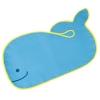 Skip Hop bálna csúszásgátló kádba