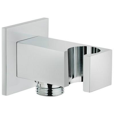 Teka gégecső csatlakozó zuhanytartóval 79.010.53.00