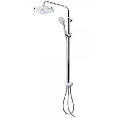 Teka Universe Pro zuhanyszett