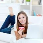 Vásárolj a világhálón