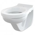 WC Alcaplast