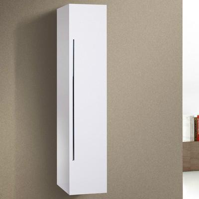 Wellis Almeria függesztett magas szekrény WB00348