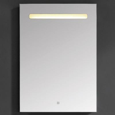 Wellis Bali tükrös felső szekrény LED világítással 60 cm WB00323