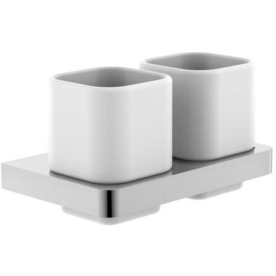 Wellis Capri dupla fali pohár WE00123