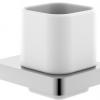 Wellis Capri fali pohár WE00122