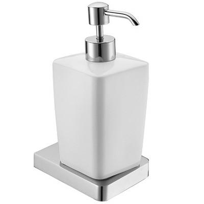 Wellis Capri folyékony szappanadagoló