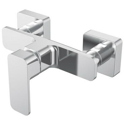 Wellis Cosmo zuhany csaptelep ACS0206