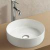 Wellis porcelán mosdók