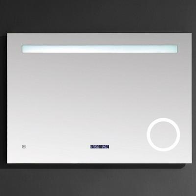 Wellis Rodos tükör LED világítással 120 cm WB00326