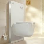 Wellis WC tartályok