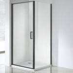 Wellis zuhanykabinok